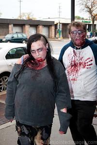 ZombieWalk_2012_067