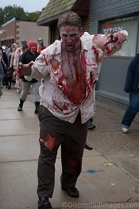 ZombieWalk_2012_033