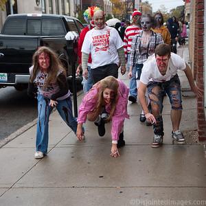ZombieWalk_2012_082