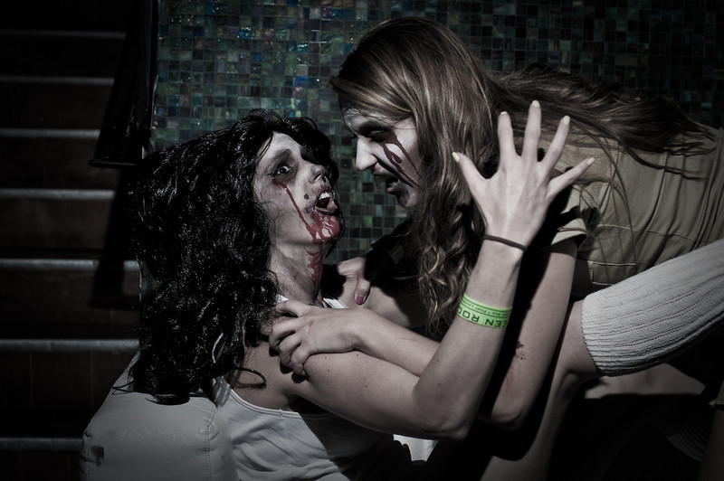 ZombieWalk-5104