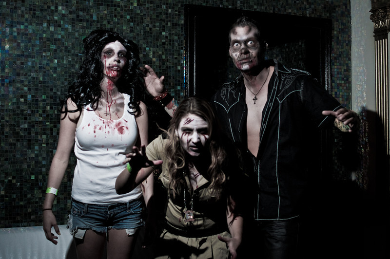 ZombieWalk-5106