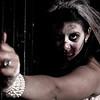 ZombieWalk-5163