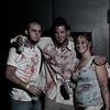 ZombieWalk-5108