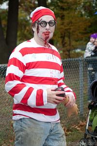 ZombieWalk_2012_024