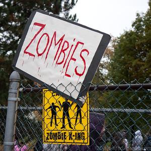 ZombieWalk_2012_011