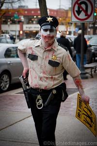 ZombieWalk_2012_077