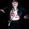 ZombieWalk-5119