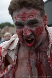 ZombieWalk_2012_034