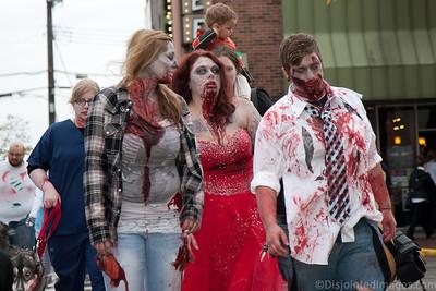ZombieWalk_2012_047