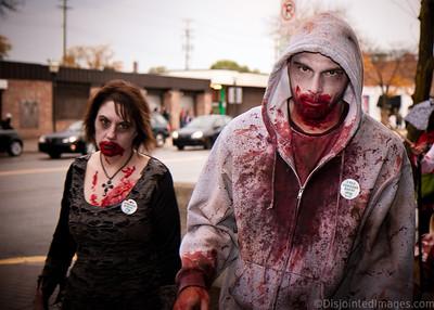 ZombieWalk_2012_070