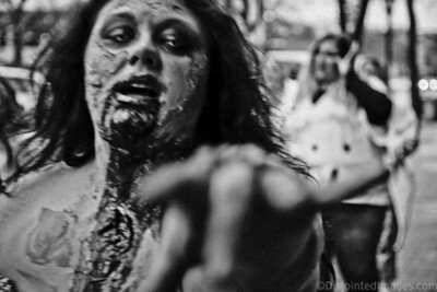 ZombieWalk_2012_075