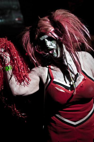 ZombieWalk-5137