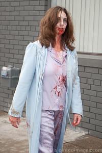 ZombieWalk_2012_028