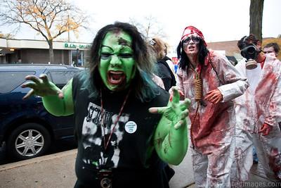 ZombieWalk_2012_065