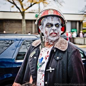 ZombieWalk_2012_058