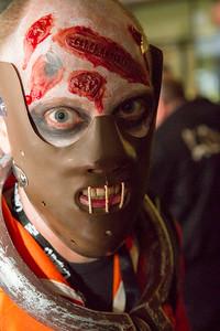 Zombie Walk14