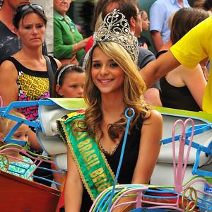 """Zomercarnaval Kortrijk 2011"" ""zomercarnaval kortrijk"""