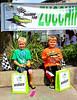 Zucchini 500, July 2013