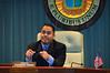 Alex Vargas for Hawthorne City Council - Campaign Photos