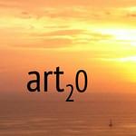 """ARTvision-9: """"art20: within the oceans"""""""