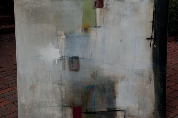 Randy Chumbley - ARTvision 2011