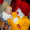 Baccarat at McDonalds in Las Vegas : Photos of make overs at McDonald's in this online public picture gallery. Baccarat crystal chandeliers, sconces, pendant lights decorate McDonald's restaurant located 3700 Paradise Road at Twain in Las Vegas Mayor Oscar Goodman and Carolyn Goodman on hand for the opening of Tom Arlt's 35th McDonalds restaurant. Baccarat chandeliers, sconces, pendant lights provided by Baccarat at Caesar's Forum Shops 3500 Las Vegas Blvd. South, Las Vegas 89109 phone (702) -693-6877  http://www.baccarat-us.com/   Spending $1 billion dollars by 2015 McDonald's and its franchisees are hoping that the vast majority of America's 14,000 McDonald's will be looking good enough that you want to hang out in them. McDonld's is going upscale according to USA Today  http://www.usatoday.com/money/industries/food/2011-05-06-mcdonalds-revamp_n.htm?csp=hf    Photography by Mark Bowers of reallyvegasphoto.com  Pictures for Personal Use Only with Credit: Photo by Mark Bowers ReallyVegasPhoto.com   Thank you!