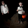 halloween-66