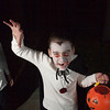 halloween-65