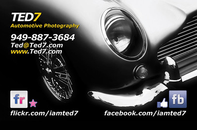 ted7-automotive-photography