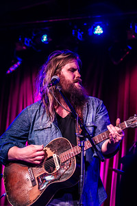 Chris Stapleton-10