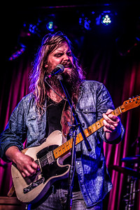 Chris Stapleton-26