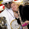 "Flavor Flav Photo Gallery : Flavor Flav actor, producer, singer with Public Enemy band images in this online public gallery free download for personal use only with credit ""Photo by Mark Bowers www.ReallyVegasPhoto.com""  -- No commercial usage. Flav just opened his restaurant in Las Vegas House of Flav at 3333 Maryland Parkway on NE corner of Desert Inn and Maryland Parkway. Thank you."