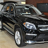 Fletcher Jones Imports Mercedes SUV GL Series Unveiling : DSM Luxury Las Vegas presents An Evening of Luxury with Fletcher Jones Imports Las Vegas highlighting the introduction of the 2013 Mercedes-Benz GL-Class in addition the event offered guests a showcase of luxury brands from The Jewelers and Ballys while guests enjoyed passed hors d'oeuvres, live jazz, wines by Grassini Family Vineyard and fine spirits from Castle Brands, a cigar lounge by En Fuego including art by AD Cook. Fletcher Jones Imports Las Vegas is located at 3255 E Sahara Avenue, Las Vegas, NV and contact phones are Sales (702) 364-2700 Service (702) 364-2701 for more information visit Fletcher Jones Imports Las Vegas on the web at http://www.fletcherjones.mercedesdealer.com/