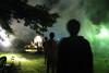 00 Graduation Fireworks 2008 - 10