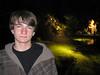 00 Graduation Fireworks 2008 - 08