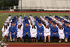 00 NVRHS 2008 Graduation Ceremony - 018