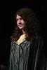 00 Tenakill Graduation 2008 - 09