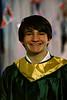 00 Tenakill Graduation 2008 - 01