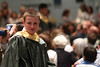 00 Tenakill Graduation 2008 - 06