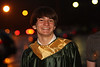 00 Tenakill Graduation 2008 - 58