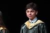 00 Tenakill Graduation 2008 - 10