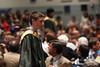 00 Tenakill Graduation 2008 - 04