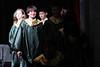00 Tenakill Graduation 2008 - 41