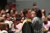 00 Tenakill Graduation 2008 - 03