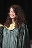 00 Tenakill Graduation 2008 - 13