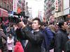 00 Chinatown Parade 021708 - 04