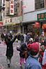 00 Chinatown Parade 021708 - 11