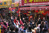 00 Chinatown Parade 021708 - 14