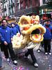 00 Chinatown Parade 021708 - 13
