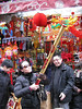00 Chinatown Parade 021708 - 07